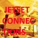 JETSET CONNECTIONS