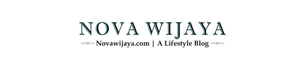 Nova Wijaya