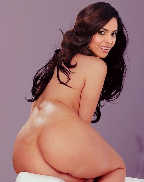 Nude malika saravat xxx photos galleries 958