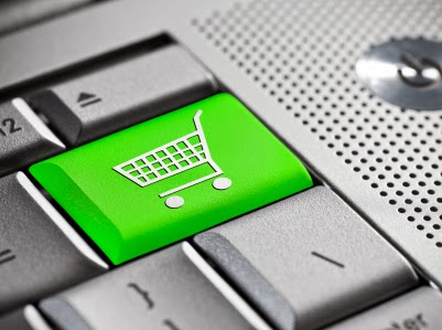 list daftar lengkap web platform marketplace produk digital