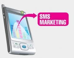 التسويق الإلكتروني برسائل الموبايل، sms، تسويق بالمحمول، التسويق للمحمول، رسائل المحمول، smm، الإعلان الإلكتروني للموبايل، التسويق الإلكتروني، تسويق، التسويق من خلال الموبايل، رسائل الموبايل،