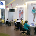 Lowongan baru Customer Service Galeri Indosat di PT.VADS Indonesia - Yogyakarta