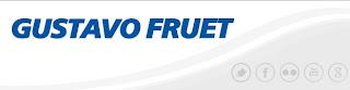 Site Gustavo Fruet