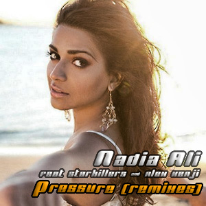 Blog da unover nadia ali starkillers alex kenji for Alex kunnari lifter maison dragen remix
