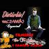 Distúrbio MCs Web Especial 10.01.2012
