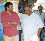 Naga chaitanya movie launch-thumbnail-10
