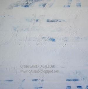 GALERIE D'ART de Cytise - Cliquez sur l'image pour la visite