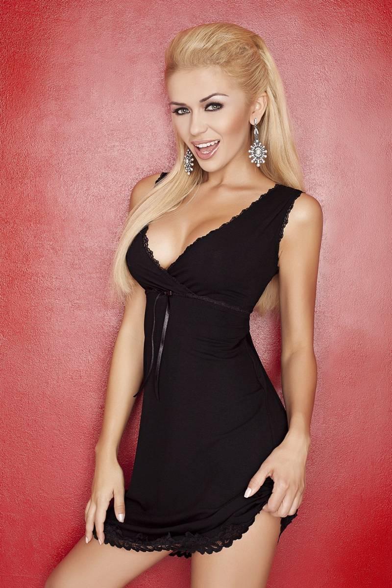 Kamila Mackowiak Nude Photos 58