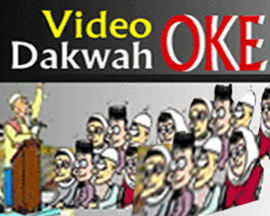 Video Dakwah