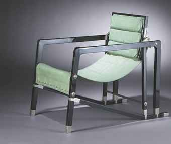image searching eileen gray screen sells for. Black Bedroom Furniture Sets. Home Design Ideas