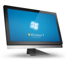 Como Formatar PC com Windows 7