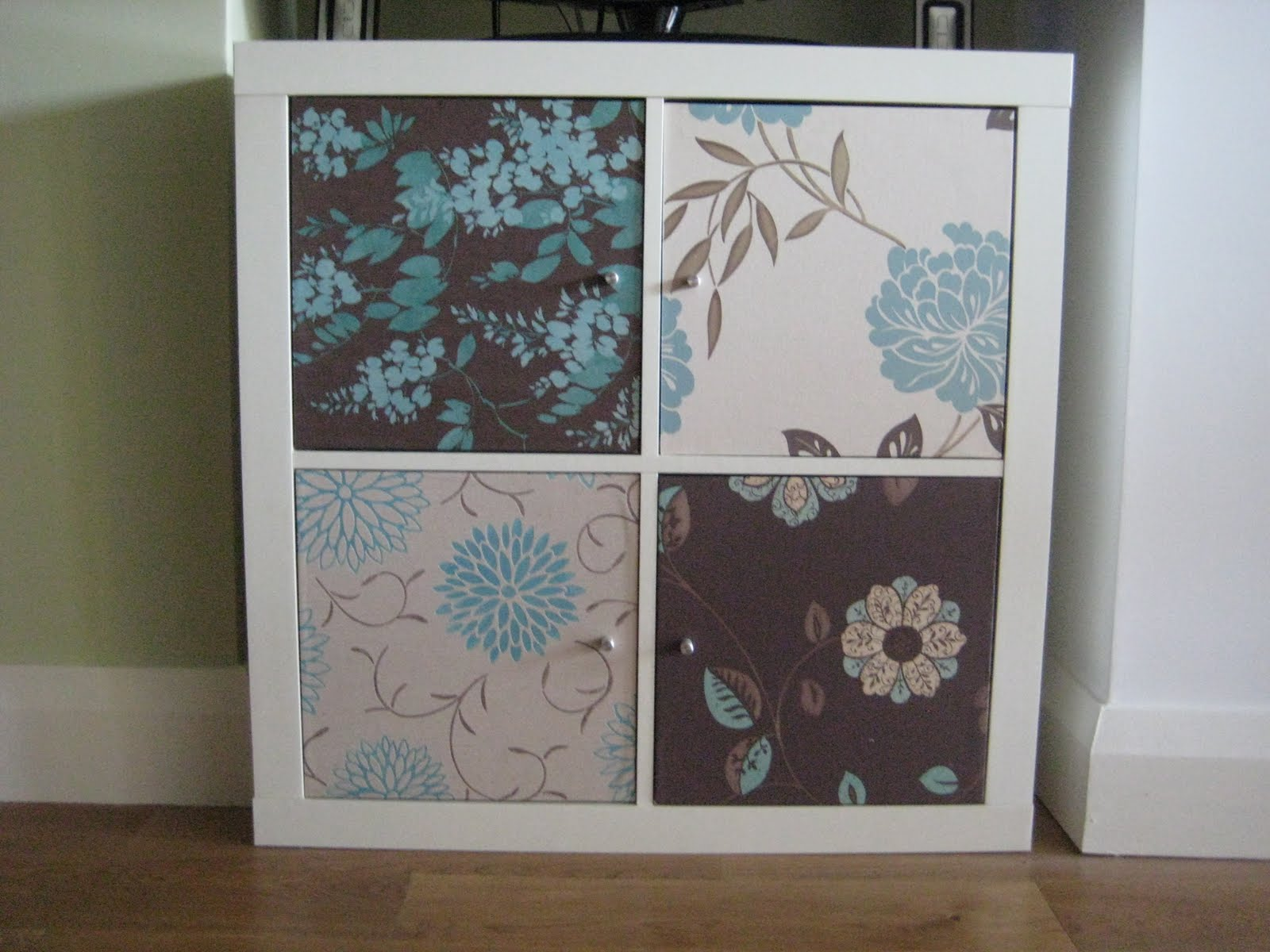 pic new posts ikea wallpaper samples