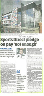 http://www.thecourier.co.uk/news/local/dundee/sports-direct-criticised-for-still-using-zero-hours-contracts-1.918448
