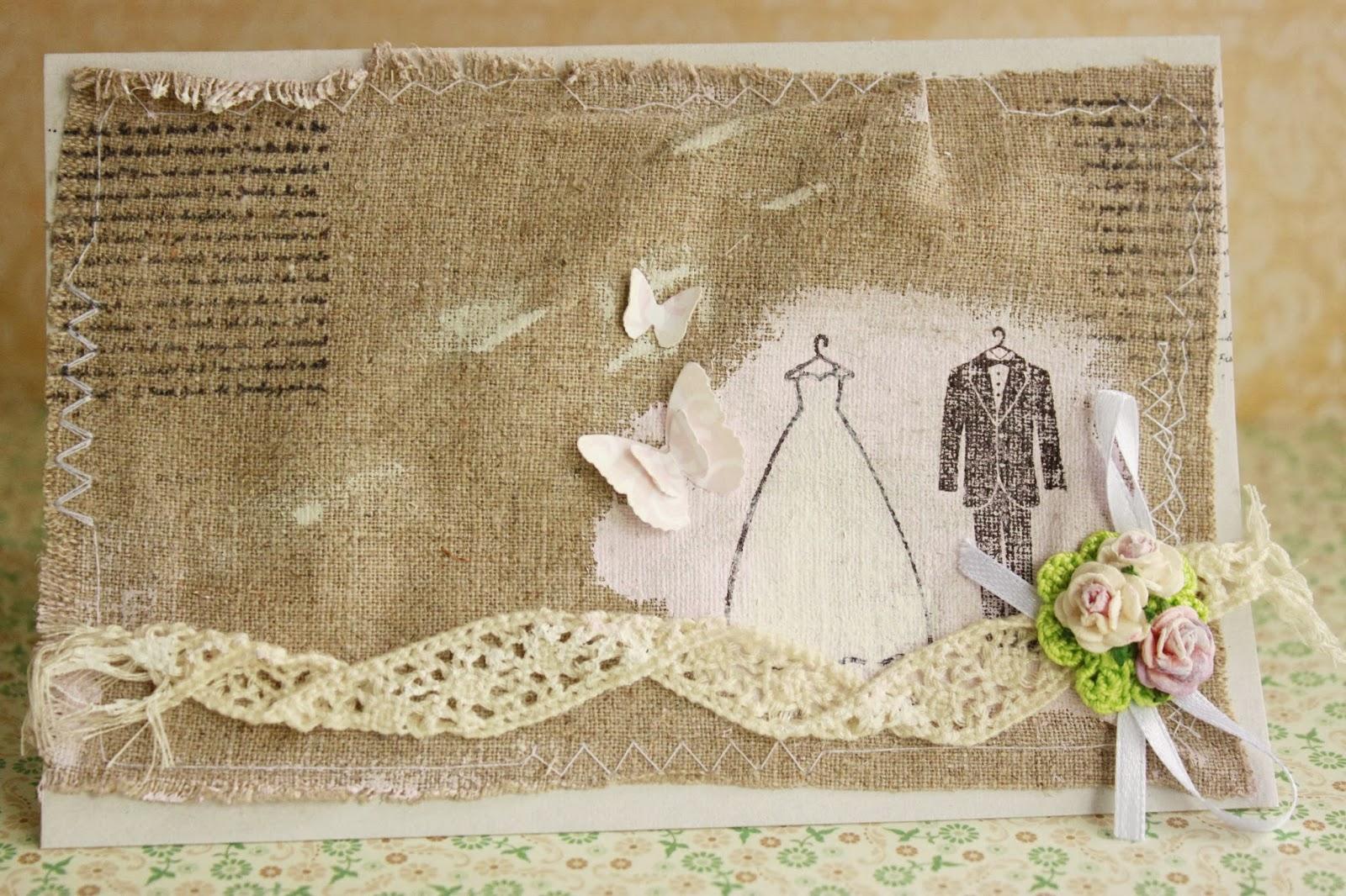 Поздравления с 4-летием свадьбы