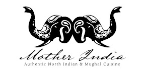 Mother India @OceanusWaterfrontMall