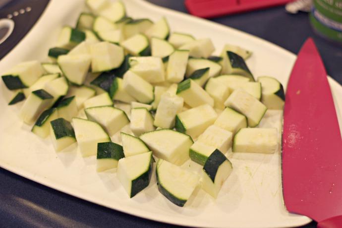 zucchini-soup-ingredients
