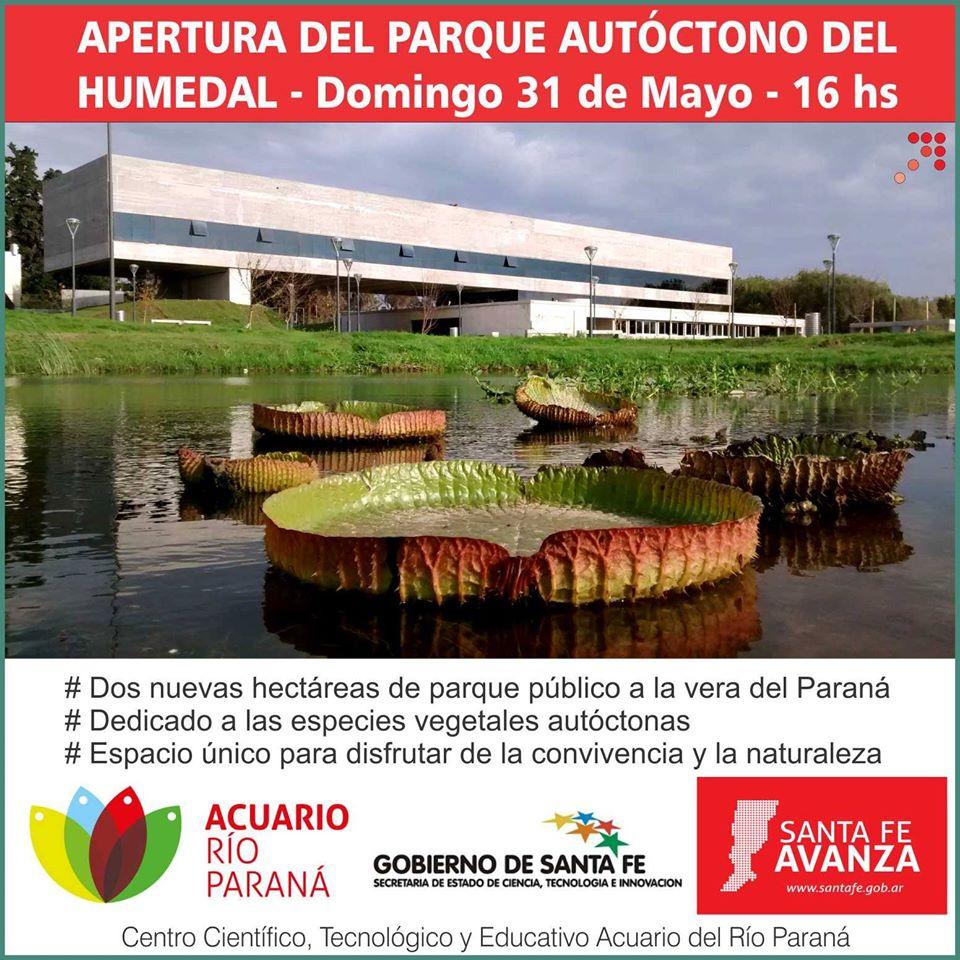 santa_fe_acuario_rio_parana.jpg