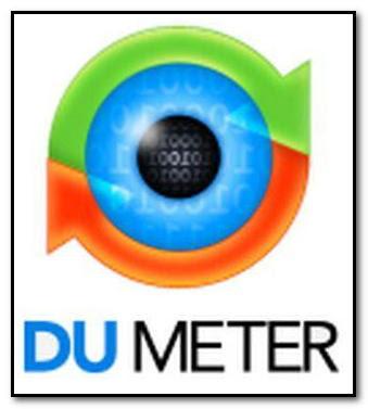 Download du meter full version with crack