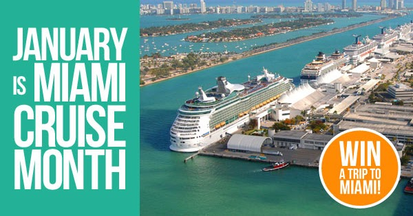 Royal Caribbean Cruise Deals From Miami Detlandcom - Cruise deals from miami