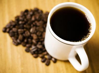 manfaat kopi, dampak negatif kopi