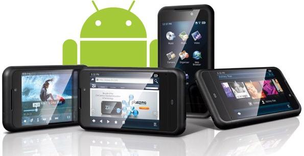 Informasi Terupdate tentang semua Hanphone dan Tablet