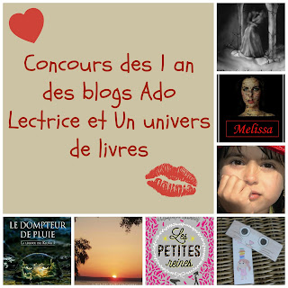 http://adolectrice.blogspot.fr/2015/07/concours-loccasion-des-1-du-blog.html