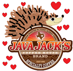 The Hog Approves of Java Jacks! They Make Awesome Coffee! And They'll Ship Their Awesomeness to YOU