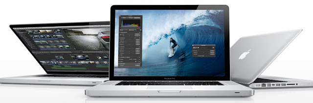 Three Different Easy Ways To Take A Screenshot On Mac