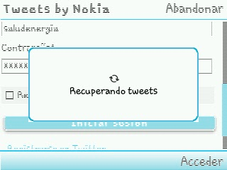 Twitter Samsung Chat 335