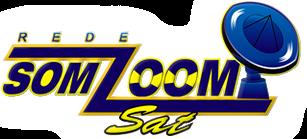 ouvir a Rádio SomZoom Sat FM 105,1 Sobral CE