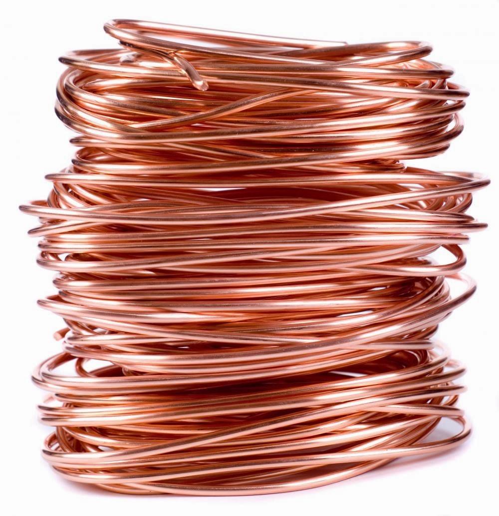 Aprendamos qumica los elementos qumicos en la vida cotidiana el cobre cu es un metal de color pardo rojizo que era empleado desde la antigedad en la fabricacin de herramientas y vasijas actualmente es empleado urtaz Gallery