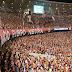 Pronostic Flamengo - Sport Recife : Brésil Serie A