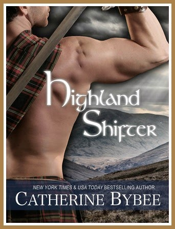 http://romancewithabook.blogspot.com/2013/01/highland-shifter-by-catherine-bybee.html