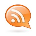 RSS/icones.pro