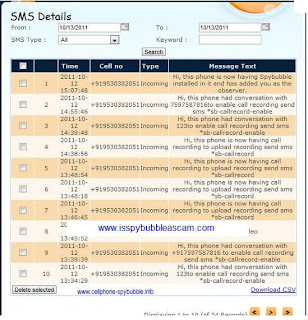 Cydia sms spy apps reviews