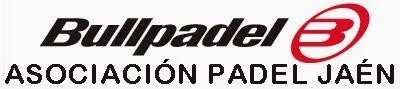 ASOCIACION DE CLUBES DE PADEL DE JAEN