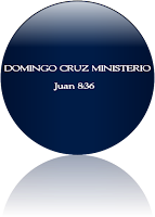 DOMINGO CRUZ