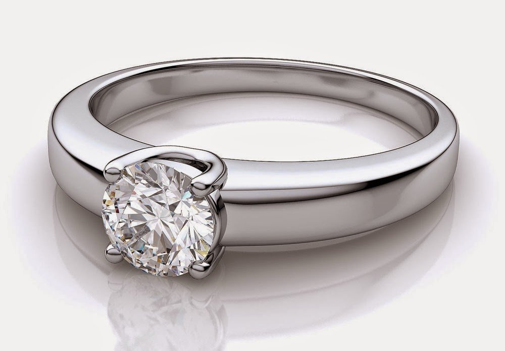 Simple Wedding Rings Images Welcome To The All New Easy