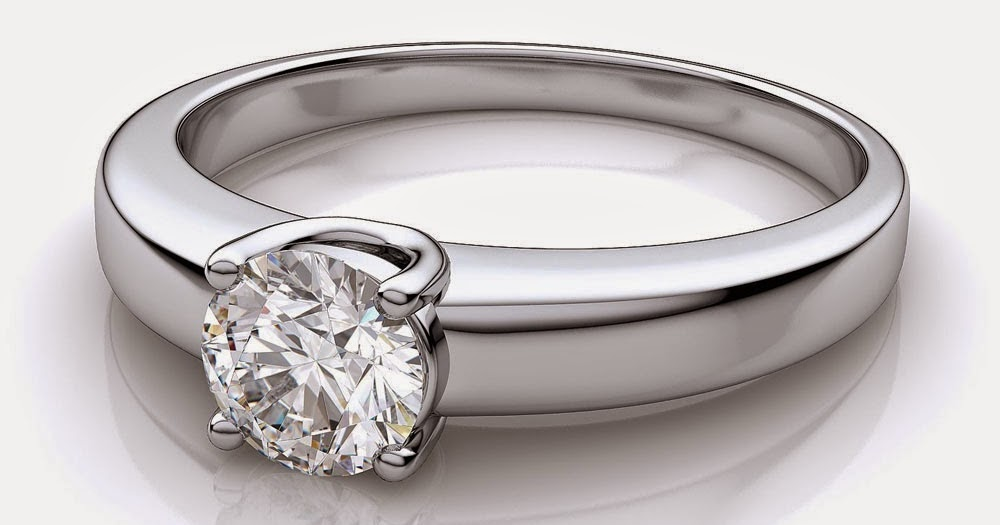 modern diamond wedding rings designs