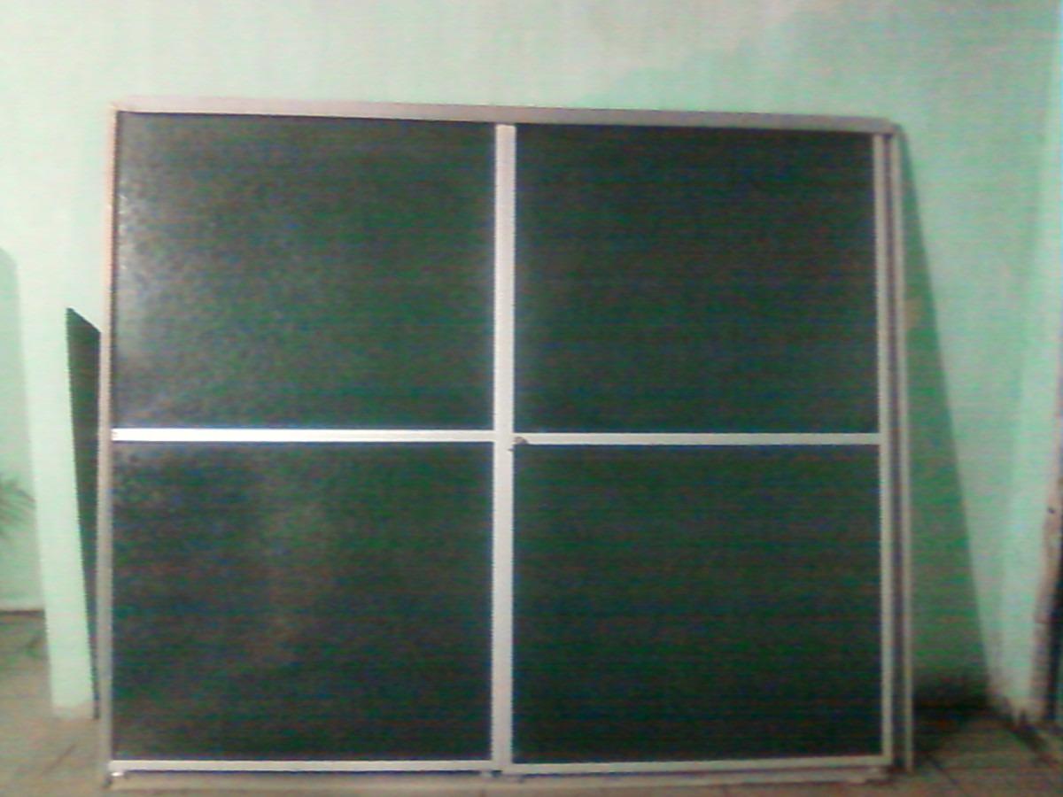 Imagens de #527962 Box: Box de Vidro & Box de Acrilico 1200x900 px 3256 Box Acrilico Para Banheiro Em Salvador