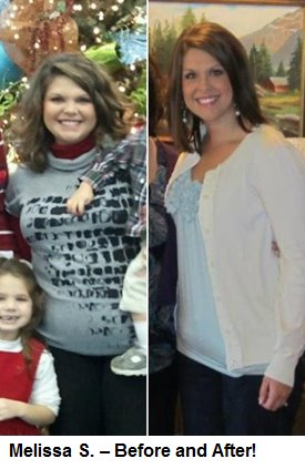 Plexus Slim Before And After http://luvthepinkdrink.blogspot.com/p/before-and-after-photos.html