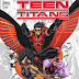 What Teen Titans, #0, Tells Us About the New Tim Drake
