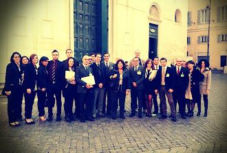 Associazione Giovani Operatori del Mare