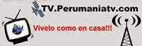 Transmisión televisiva peruana en Internet. Vìvelo como en casa!!!