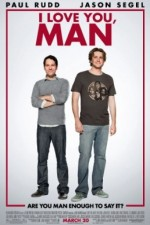 I Love You, Man (2009)