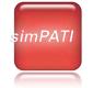 simpati murah longreloadmantab.blogspot.com