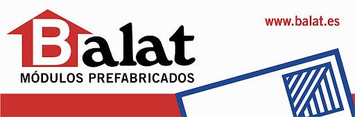 Balat modulos prefabricados nuevos objetivos nuevo a o - Balat modulos prefabricados ...