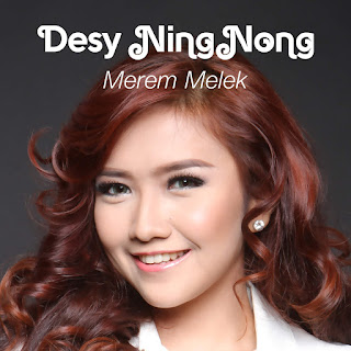 Desy Ning Nong - Merem Melek on iTunes