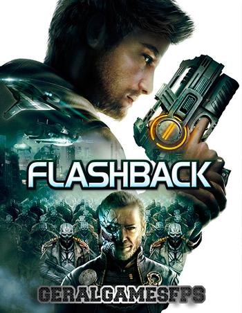 download flashback 1992 pc