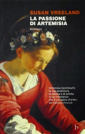 http://geekybookers.blogspot.it/2014/09/recensione-la-passione-di-artemisia-di.html